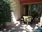 TEXT_PHOTO 0 - Appartement à vendre à La Grande Motte 1 pièce(s) 20 m2