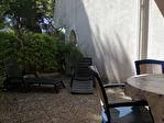 TEXT_PHOTO 1 - Appartement à vendre à La Grande Motte 1 pièce(s) 20 m2