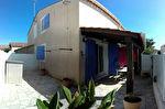 TEXT_PHOTO 0 - Maison Aigues Mortes 3 pièce(s) 42 m2
