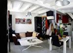 TEXT_PHOTO 1 - Maison Aigues Mortes 3 pièce(s) 42 m2