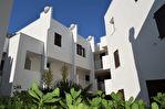 TEXT_PHOTO 0 - Appartement La Grande Motte 1 pièce(s) 25 m2
