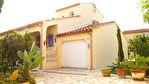 TEXT_PHOTO 0 - Maison à vendre, Aigues Mortes 4 pièce(s) 90m2