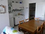 TEXT_PHOTO 0 - Appartement à vendre Le Grau Du Roi 1 pièce(s) 26 m2