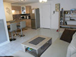 TEXT_PHOTO 0 - Appartement à vendre Le Grau Du Roi 3 pièce(s) 41 m2
