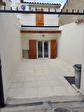 TEXT_PHOTO 0 - Generac, Maison 3 pièce(s) 66 m2,