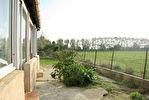 TEXT_PHOTO 0 - Maison de plain pied Le Cailar