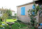 TEXT_PHOTO 1 - Maison de plain pied Le Cailar