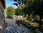 TEXT_PHOTO 0 - VAUVERT Villa T4 plain pied  de 85m²  avec jardin et garage