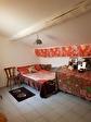 TEXT_PHOTO 2 - SAINT GILLES Immeuble à vendre 7 appartements