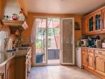 TEXT_PHOTO 4 - Grande maison 5 pièces de 148 m² avec cour et  P2 indépendant à Vauvert