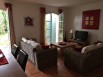 TEXT_PHOTO 0 - Maison Aigues Mortes 4 pièces 95 m2