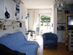 TEXT_PHOTO 0 - Studio cabine à vendre, LA GRANDE MOTTE - 1 pièce(s) - 24 m2