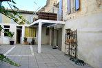 TEXT_PHOTO 0 - A vendre Maison Lunel Viel 4 pièce(s)  et dépendance