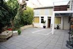 TEXT_PHOTO 1 - A vendre Maison Lunel Viel 4 pièce(s)  et dépendance
