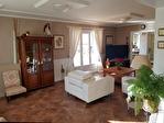 TEXT_PHOTO 2 - Grande villa lumineuse de 165 m² sur Vauvert