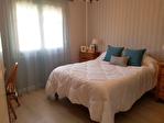 TEXT_PHOTO 5 - Grande villa lumineuse de 165 m² sur Vauvert