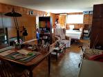 TEXT_PHOTO 6 - Grande villa lumineuse de 165 m² sur Vauvert
