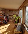 TEXT_PHOTO 8 - Grande villa lumineuse de 165 m² sur Vauvert