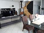 TEXT_PHOTO 0 - Maison à vendre Le Grau Du Roi 5 pièce(s) 107 m2