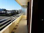 TEXT_PHOTO 1 - Appartement Le Grau Du Roi 2 pièce(s) 50 m2