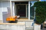TEXT_PHOTO 0 - STUDIO CABINE à vendre LE GRAU DU ROI - 1 pièce(s) - 19 m2