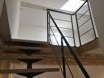 TEXT_PHOTO 1 - A vendre Maison Aigues Mortes Intra muros 4 pièce(s) 102.40 m² + garage