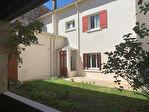 TEXT_PHOTO 0 - Grande maison à Vauvert + appartement indépendant