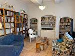 TEXT_PHOTO 1 - Grande maison à Vauvert + appartement indépendant