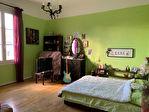 TEXT_PHOTO 2 - Grande maison à Vauvert + appartement indépendant
