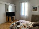 TEXT_PHOTO 5 - Grande maison à Vauvert + appartement indépendant