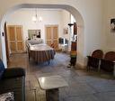 TEXT_PHOTO 5 - Grande maison vigneronne 400 m²  au coeur de VAUVERT avec jardins et dépendances