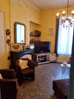 TEXT_PHOTO 6 - Grande maison vigneronne 400 m²  au coeur de VAUVERT avec jardins et dépendances