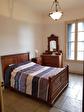 TEXT_PHOTO 7 - Grande maison vigneronne 400 m²  au coeur de VAUVERT avec jardins et dépendances