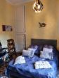TEXT_PHOTO 8 - Grande maison vigneronne 400 m²  au coeur de VAUVERT avec jardins et dépendances