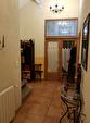 TEXT_PHOTO 9 - Grande maison vigneronne 400 m²  au coeur de VAUVERT avec jardins et dépendances
