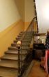 TEXT_PHOTO 10 - Grande maison vigneronne 400 m²  au coeur de VAUVERT avec jardins et dépendances