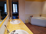 TEXT_PHOTO 11 - Grande maison vigneronne 400 m²  au coeur de VAUVERT avec jardins et dépendances