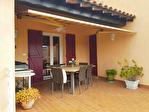 TEXT_PHOTO 0 - Villa Vauvert  5 pièces 122 m²