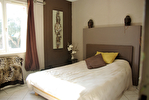 TEXT_PHOTO 2 - Maison avec piscine 5 chambres Le Cailar