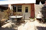 TEXT_PHOTO 3 - Maison avec piscine 5 chambres Le Cailar