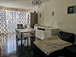 TEXT_PHOTO 0 - La Grande Motte ( à vendre) Appartement  2 pièce(s)