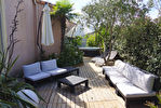 TEXT_PHOTO 0 - Maison à vendre Le Grau du Roi - 4 pièce(s) 114 m²