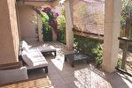 TEXT_PHOTO 1 - Maison à vendre Le Grau du Roi - 4 pièce(s) 114 m²