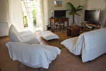 TEXT_PHOTO 2 - Maison à vendre Le Grau du Roi - 4 pièce(s) 114 m²