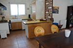 TEXT_PHOTO 3 - Maison à vendre Le Grau du Roi - 4 pièce(s) 114 m²