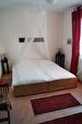 TEXT_PHOTO 4 - Maison à vendre Le Grau du Roi - 4 pièce(s) 114 m²