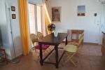 TEXT_PHOTO 5 - Maison à vendre Le Grau du Roi - 4 pièce(s) 114 m²
