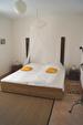 TEXT_PHOTO 6 - Maison à vendre Le Grau du Roi - 4 pièce(s) 114 m²