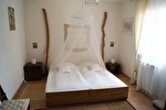 TEXT_PHOTO 7 - Maison à vendre Le Grau du Roi - 4 pièce(s) 114 m²