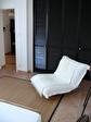 TEXT_PHOTO 8 - Maison à vendre Le Grau du Roi - 4 pièce(s) 114 m²